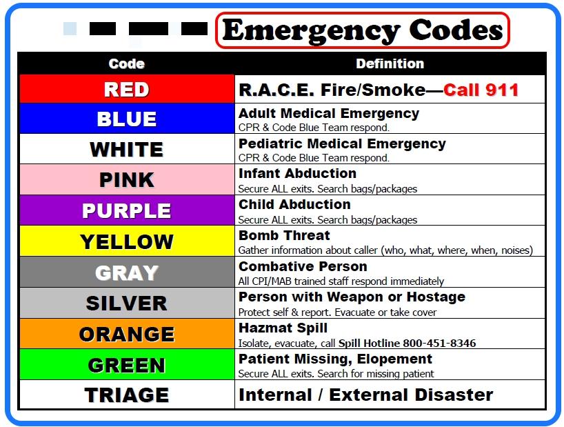 Dr colorchip coupon code