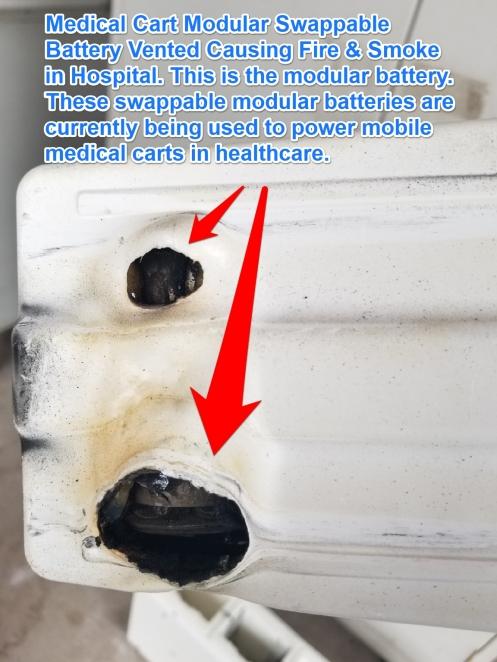 Medical.Cart.Fire.Modular.Battery.2.a.cartadvocate